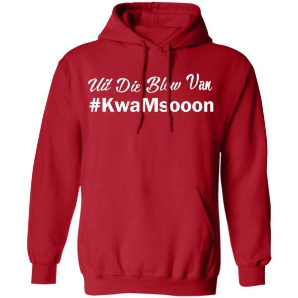 redirect11202020051123 7 600x600 - Uit die blow van KwaMsooon shirt