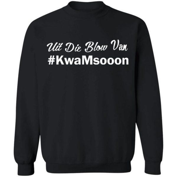 redirect11202020051123 8 600x600 - Uit die blow van KwaMsooon shirt