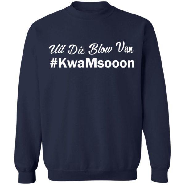 redirect11202020051123 9 600x600 - Uit die blow van KwaMsooon shirt