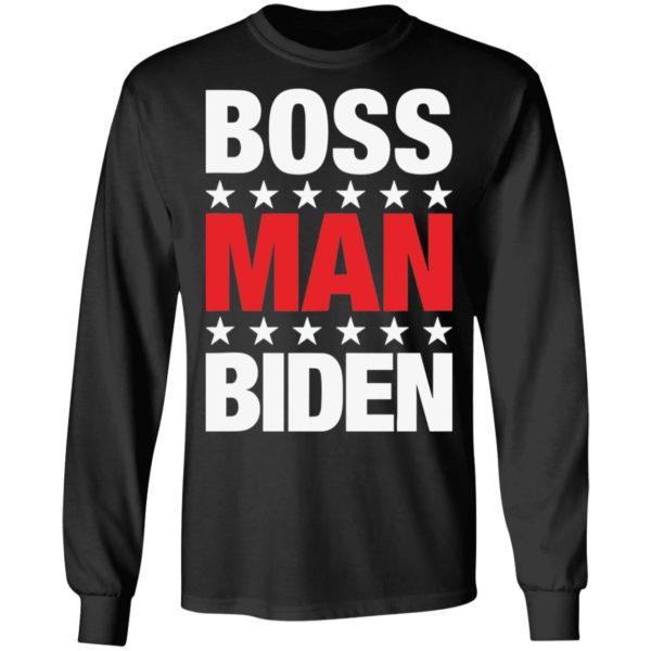redirect11202020061140 4 600x600 - Boss Man Biden shirt