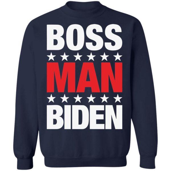 redirect11202020061140 9 600x600 - Boss Man Biden shirt