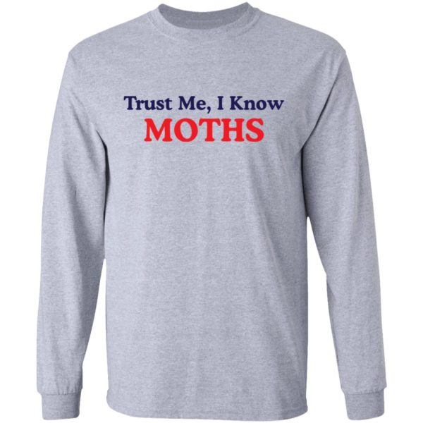 redirect11222020221153 4 600x600 - Trust me I know moths shirt
