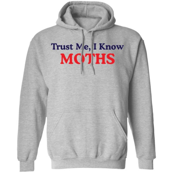 redirect11222020221154 1 600x600 - Trust me I know moths shirt