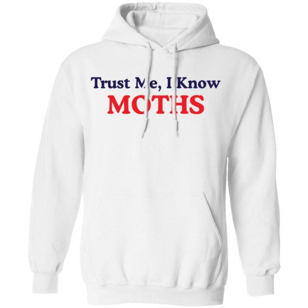 redirect11222020221154 2 600x600 - Trust me I know moths shirt
