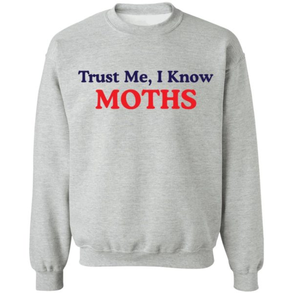 redirect11222020221154 3 600x600 - Trust me I know moths shirt