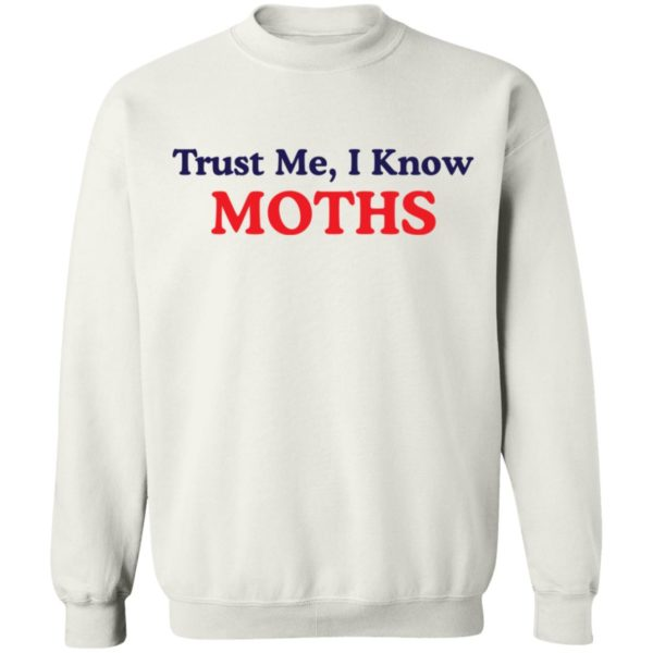 redirect11222020221154 4 600x600 - Trust me I know moths shirt