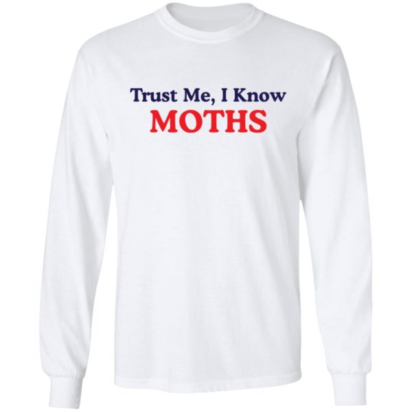 redirect11222020221154 600x600 - Trust me I know moths shirt