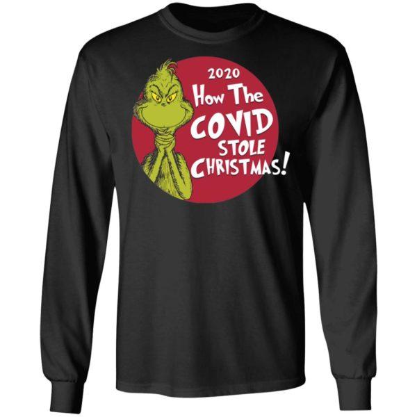 redirect11242020221128 2 600x600 - 2020 how the covid stole Christmas sweatshirt