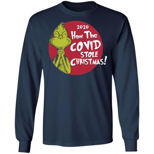 redirect11242020221128 4 600x600 - 2020 how the covid stole Christmas sweatshirt