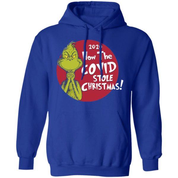 redirect11242020221128 6 600x600 - 2020 how the covid stole Christmas sweatshirt