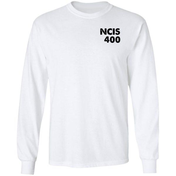 redirect11272020001138 5 600x600 - Ncis 400 shirt