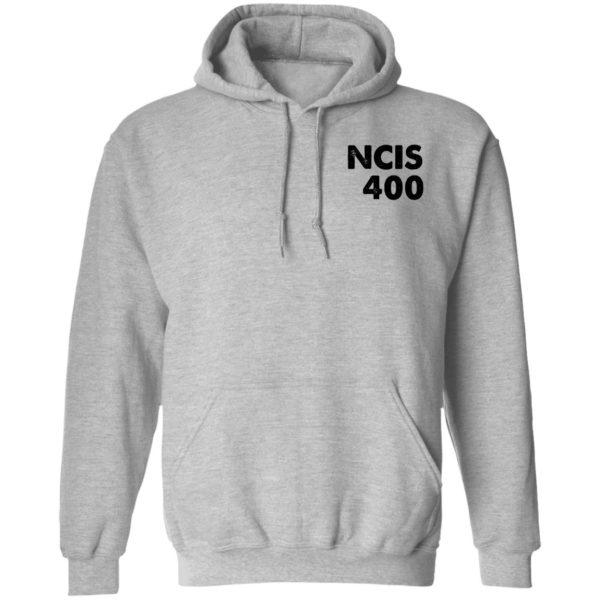 redirect11272020001138 6 600x600 - Ncis 400 shirt