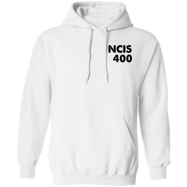 redirect11272020001138 7 600x600 - Ncis 400 shirt