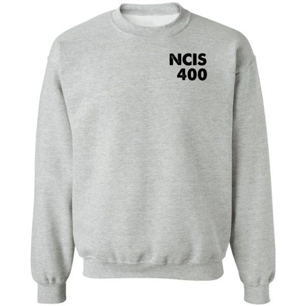 redirect11272020001138 8 600x600 - Ncis 400 shirt