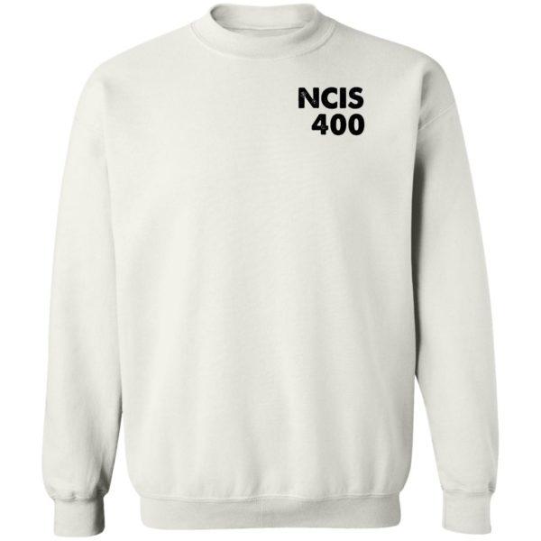 redirect11272020001138 9 600x600 - Ncis 400 shirt