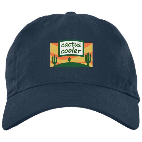 redirect12022020231259 2 600x600 - Cactus cooler hat