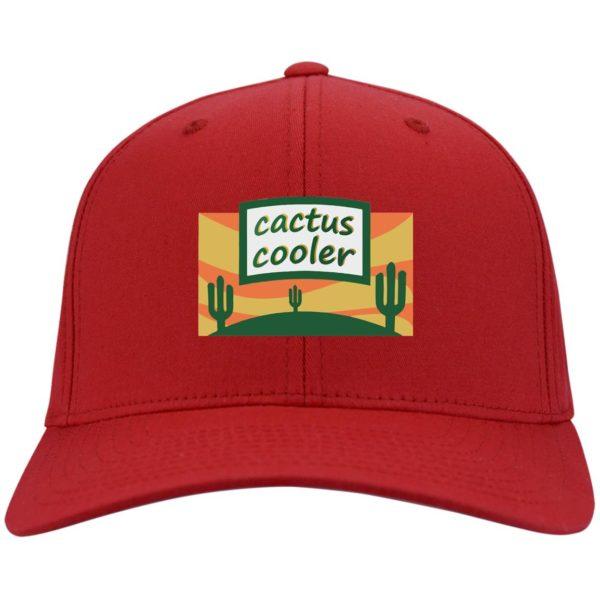 redirect12022020231259 5 600x600 - Cactus cooler hat