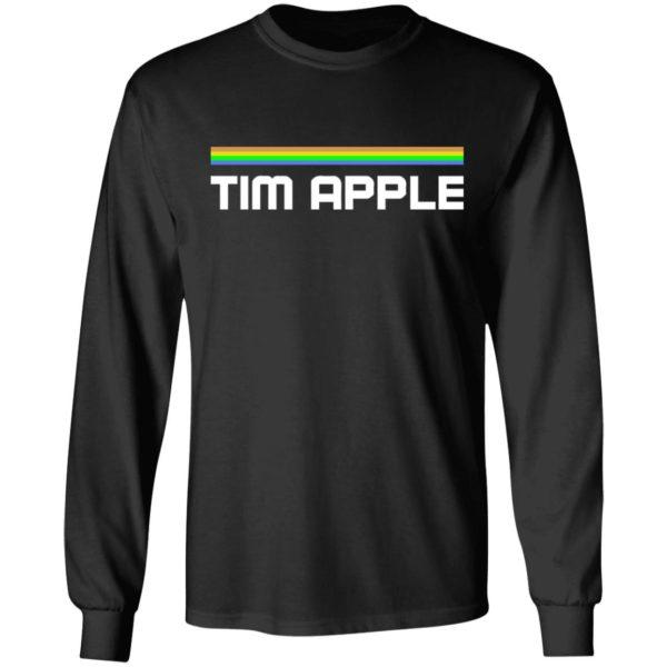 redirect12082020011234 4 600x600 - Tim apple shirt