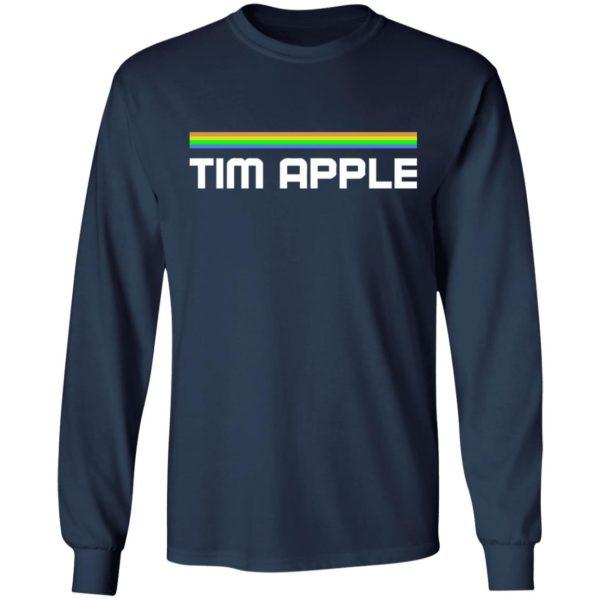 redirect12082020011234 5 600x600 - Tim apple shirt