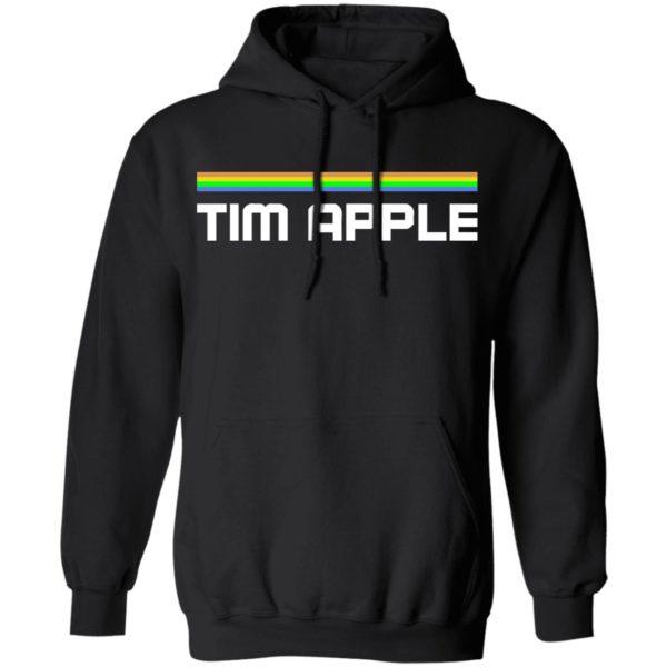 redirect12082020011234 6 600x600 - Tim apple shirt