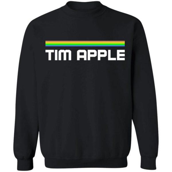 redirect12082020011234 8 600x600 - Tim apple shirt