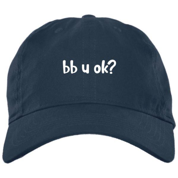 redirect12102020221253 1 600x600 - bb u ok hat