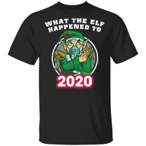 redirect12152020041213 300x300 - What the elf happened to 2020 xmas shirt