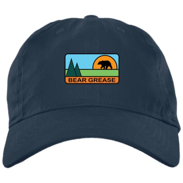 redirect12282020221258 1 600x600 - Bear grease hat