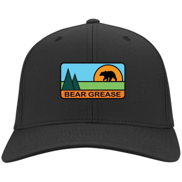 redirect12282020221258 2 600x600 - Bear grease hat
