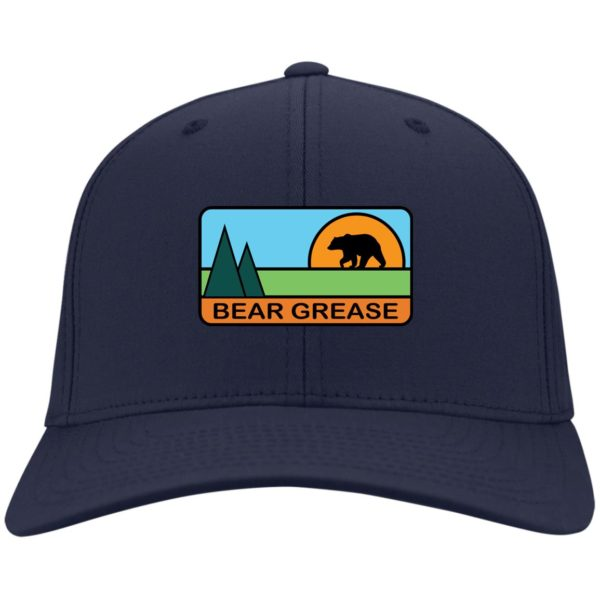 redirect12282020221258 3 600x600 - Bear grease hat