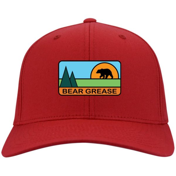 redirect12282020221258 4 600x600 - Bear grease hat