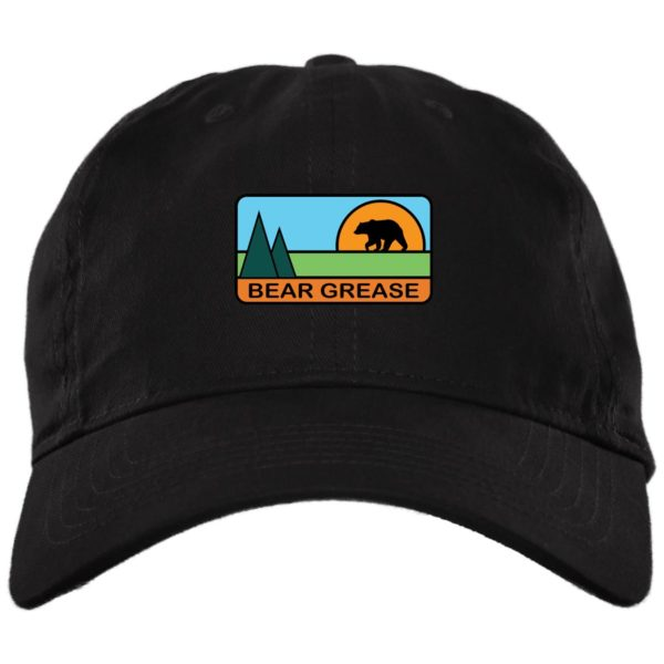 redirect12282020221258 600x600 - Bear grease hat