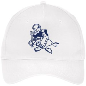 redirect01032021220143 300x300 - Mike McCarthy hat
