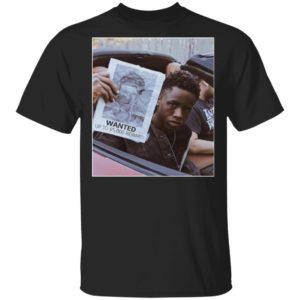 redirect01052021050135 300x300 - Wanted up to 5000$ reward shirt
