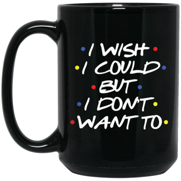 redirect01052021230112 1 600x600 - I wish I could but I don't want to mug