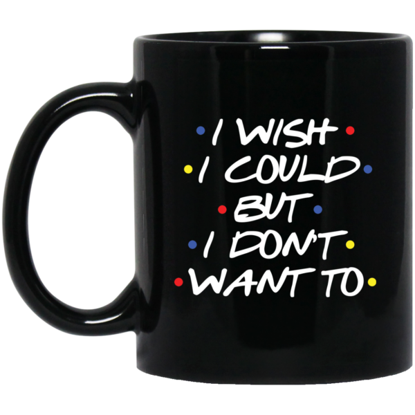 redirect01052021230112 600x600 - I wish I could but I don't want to mug