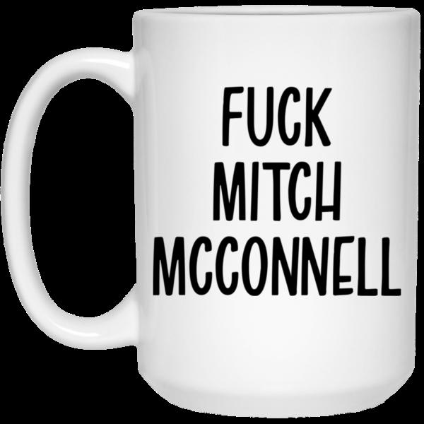 redirect01062021010115 1 600x600 - Fuck Mitch McConnell mug