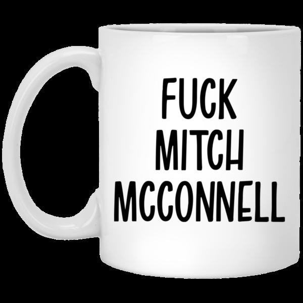 redirect01062021010115 600x600 - Fuck Mitch McConnell mug