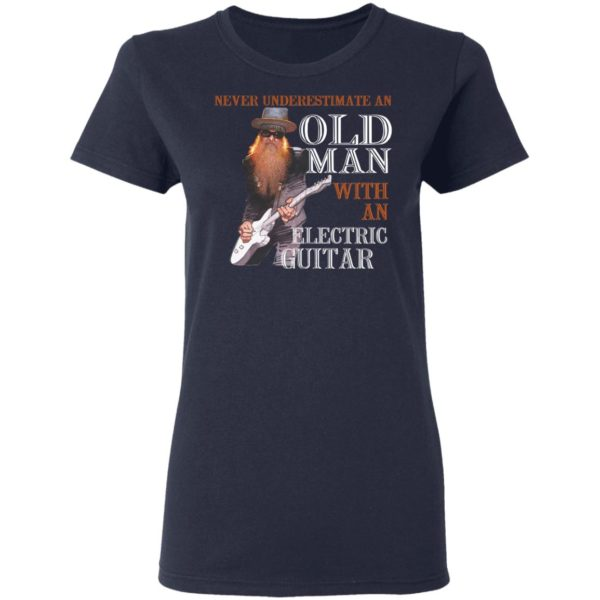 redirect01132021100159 3 600x600 - Never underestimate an old man with an electric guitar shirt
