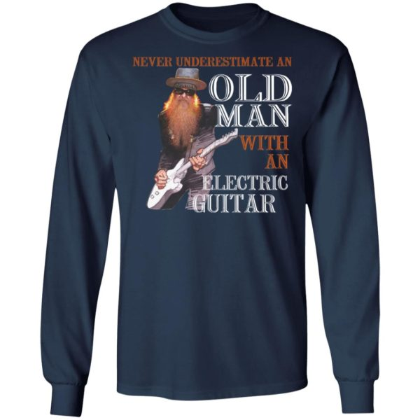 redirect01132021100159 5 600x600 - Never underestimate an old man with an electric guitar shirt