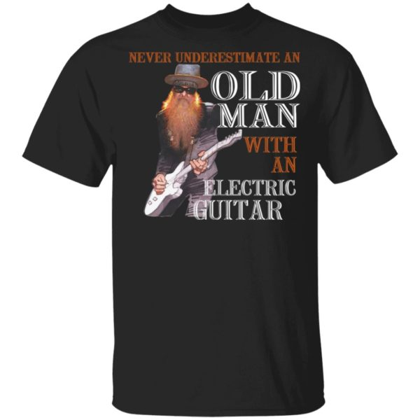 redirect01132021100159 600x600 - Never underestimate an old man with an electric guitar shirt