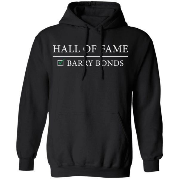redirect01132021210124 6 600x600 - Hall of fame Barry Bonds shirt