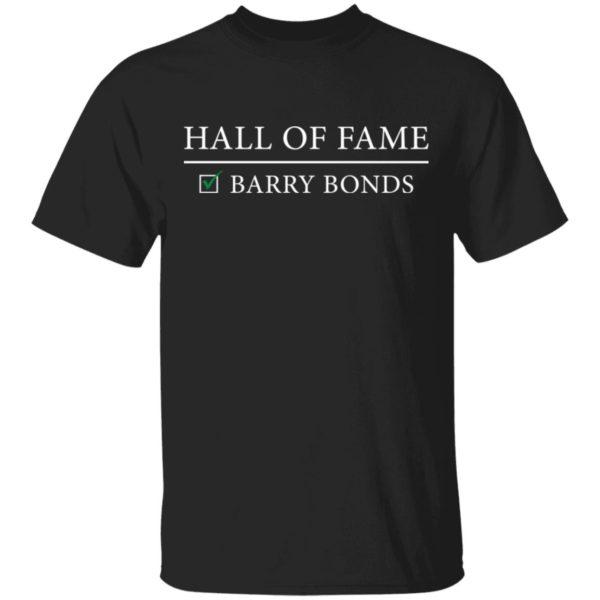 redirect01132021210124 600x600 - Hall of fame Barry Bonds shirt