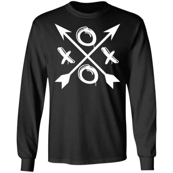 redirect01182021030132 4 600x600 - XO XO Essential shirt