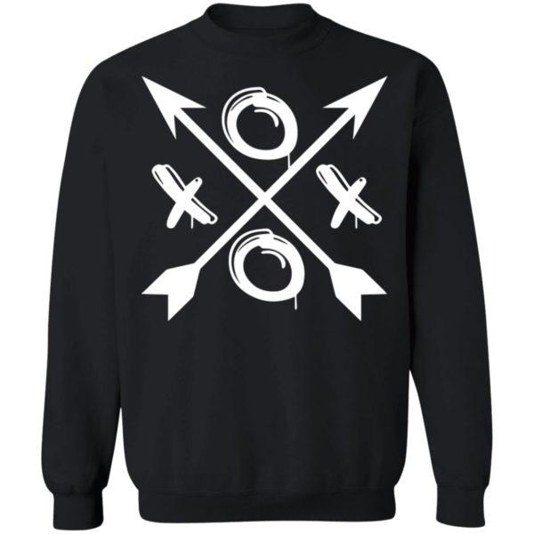 redirect01182021030132 8 600x600 - XO XO Essential shirt