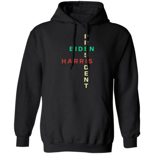 redirect01212021010115 1 600x600 - President Biden Harris shirt