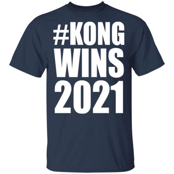 redirect01212021210106 1 600x600 - Kong wins 2021 shirt