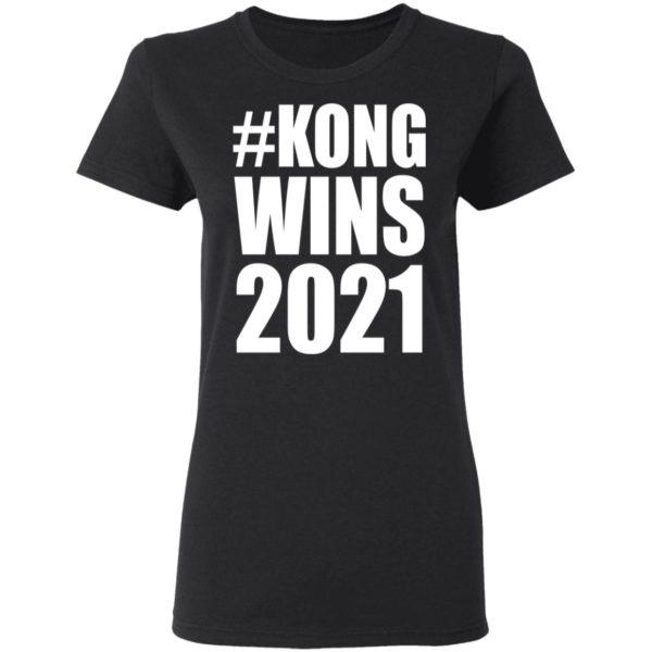redirect01212021210106 2 600x600 - Kong wins 2021 shirt