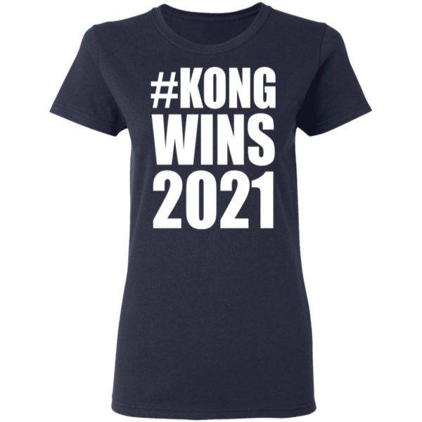 redirect01212021210106 3 600x600 - Kong wins 2021 shirt