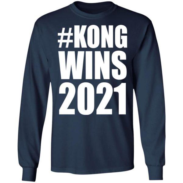 redirect01212021210106 5 600x600 - Kong wins 2021 shirt
